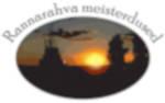 Rannarahva meisterdused Logo